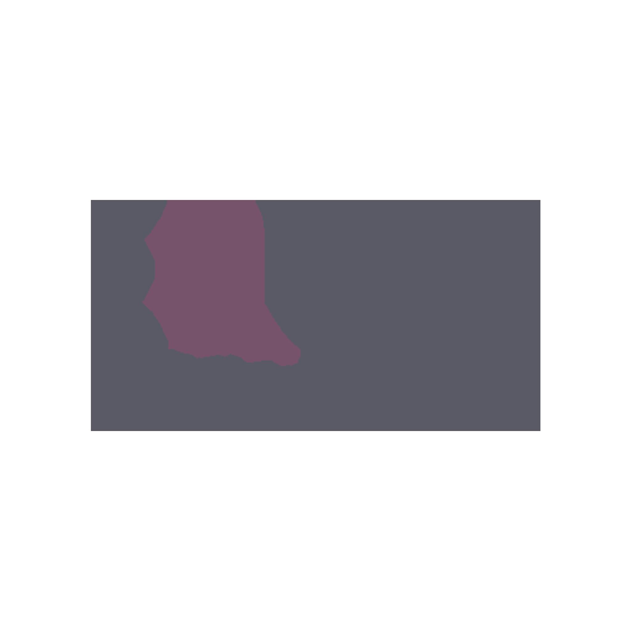 Equal Writes Lektorat